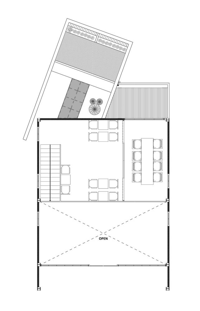 thiet-ke-quan-cafe-150m2-27