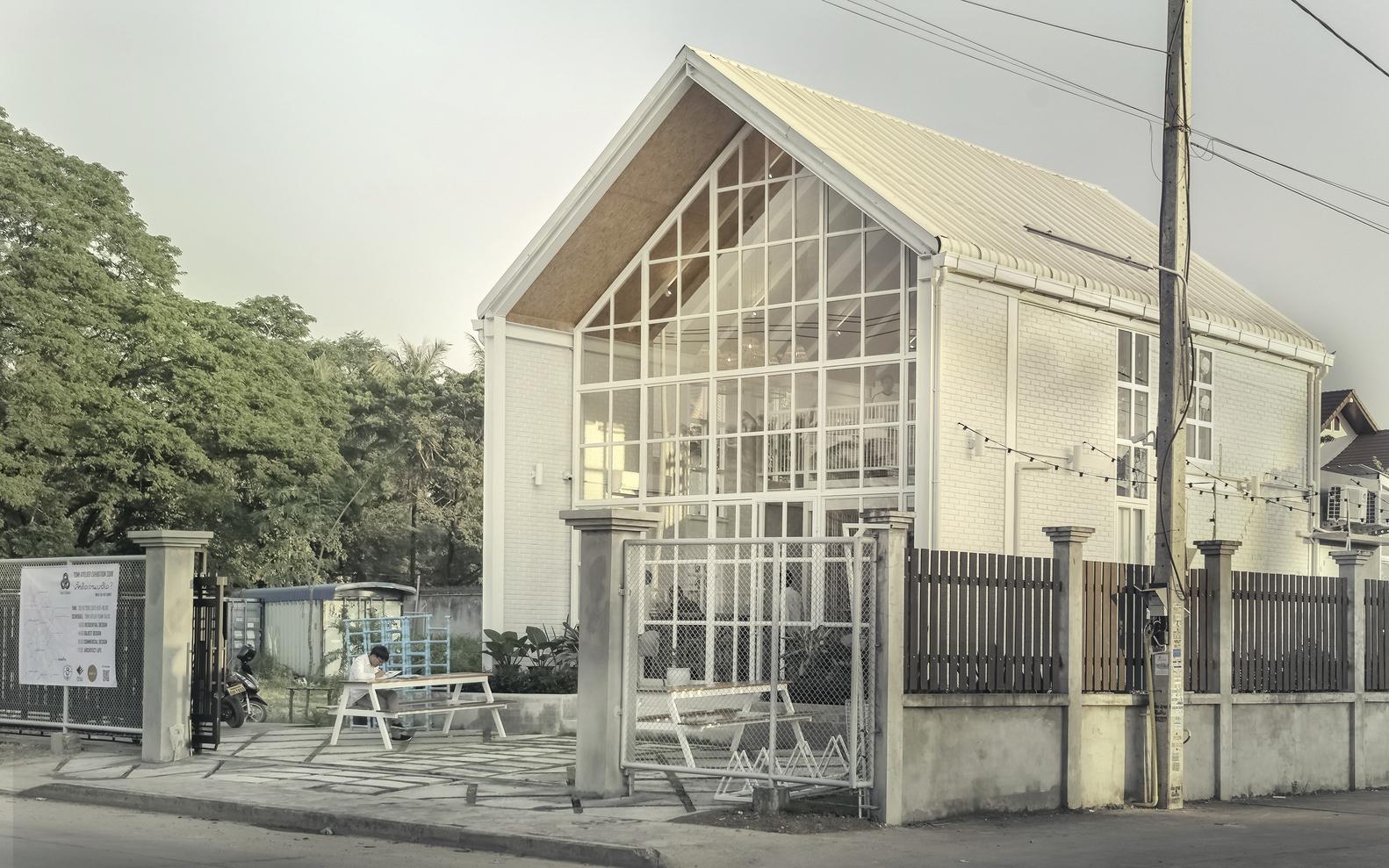 thiet-ke-quan-cafe-150m2-22