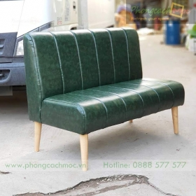 Ghế Sofa cafe MF57